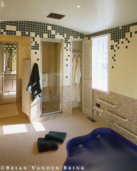 Design: Centerbrook Architects