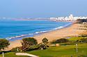 PORTUGAL- Mainland
