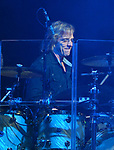 HOLLYWOOD, FL - JANUARY 10: Gordon Marshall of The Moody Blues performs at Hard Rock Live! in the Seminole Hard Rock Hotel & Casino on January 10, 2018 in Hollywood, Florida. ( Photo by Johnny Louis / jlnphotography.com )