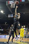 20190510 EasyCredit BBL EWE Baskets vs Mitteldeutsche BC