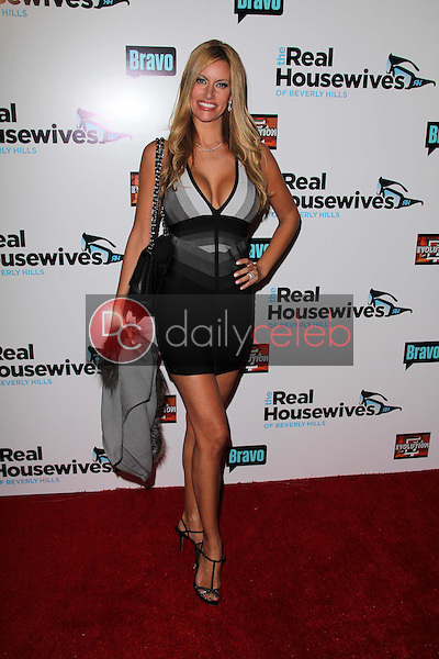 Susan Holmes<br />