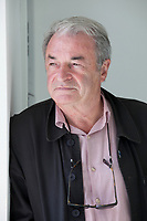 Oliver Rolin