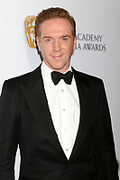 LOS ANGELES - OCT 26:  Damian Lewis at the 2018 British Academy Britannia Awards at the Beverly Hilton Hotel on October 26, 2018 in Beverly Hills, CA