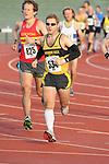 2010-10-17 Abingdon Marathon 20 TR