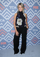 08 August  2017 - West Hollywood, California - Kaitlin Olson.   2017 FOX Summer TCA held at SoHo House in West Hollywood. <br /> CAP/ADM/BT<br /> &copy;BT/ADM/Capital Pictures