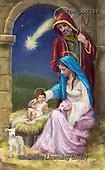 Marcello, HOLY FAMILIES, HEILIGE FAMILIE, SAGRADA FAMÍLIA, paintings+++++,ITMCXM1155,#xr#
