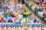 Colm Cooper, Kerry in action against  Kildare in the All Ireland Quarter Final at Croke Park on Sunday.