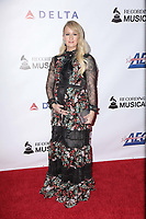 08 February 2019 - Los Angeles California - Margo Price. MusiCares Person Of The Year Honoring Dolly Parton held at Los Angeles Convention Center. <br /> CAP/ADM/PMA<br /> &copy;PMA/ADM/Capital Pictures