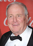 Jerry Weintraub  attends the 2012 Palm Springs International Film Festival Awards Gala held at The Palm Springs Convention Center in Palm Springs, California on January 07,2012                                                                               © 2012 Hollywood Press Agency