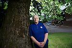 Linda Thomas - Rhondda Polar Bears<br /> Rhondda Sports Centre<br /> Ystrad, Rhondda<br /> 05.09.13<br /> <br /> &copy;Steve Pope-Fotowales