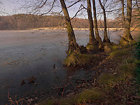 LAKE_LOCATION_75035