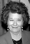 Charlotte Rae  (1926-2018)
