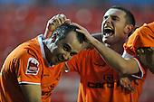 2009-01-16 Blackpool v QPR