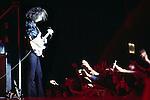 Rainbow 1976 Ritchie Blackmore