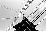Kyotoland: Japan