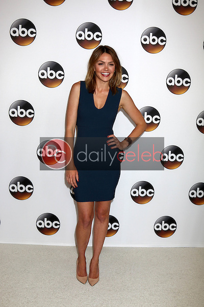 Aimee Teegarden<br /> at the ABC TCA Summer 2016 Party, Beverly Hilton Hotel, Beverly Hills, CA 08-04-16<br /> David Edwards/DailyCeleb.com 818-249-4998
