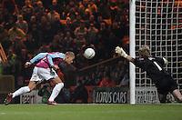 060107 Norwich City v West Ham Utd
