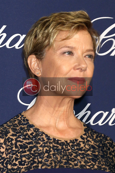 Annette Bening<br /> at the 2017 Palm Springs International Film Festival Gala, Palm Springs Convention Center, Palm Springs, CA 12-02-17<br /> David Edwards/DailyCeleb.com 818-249-4998
