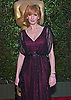 """KELLY REILLY.attends the 2012 Governors Awards in the Grand Ballroom at Hollywood & Highland in Hollywood, Los Angeles_1/12/2012.Mandatory Photo Credit: ©Petit/NEWSPIX INTERNATIONAL..              **ALL FEES PAYABLE TO: """"NEWSPIX INTERNATIONAL""""**..PHOTO CREDIT MANDATORY!!: NEWSPIX INTERNATIONAL(Failure to credit will incur a surcharge of 100% of reproduction fees)..IMMEDIATE CONFIRMATION OF USAGE REQUIRED:.Newspix International, 31 Chinnery Hill, Bishop's Stortford, ENGLAND CM23 3PS.Tel:+441279 324672  ; Fax: +441279656877.Mobile:  0777568 1153.e-mail: info@newspixinternational.co.uk"""