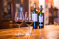 Cafayate Wine Region, Argentina