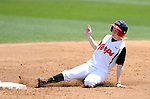 Softball-Gallery Images 2011