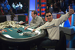 LA Poker Classic_WPT S4