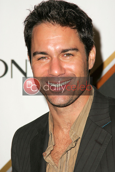 Eric McCormick<br />at the Third Annual Entertainment Weekly Pre-Emmy Party. Cabana Club, Hollywood, CA. 09-17-05<br />Dave Edwards/DailyCeleb.Com 818-249-4998