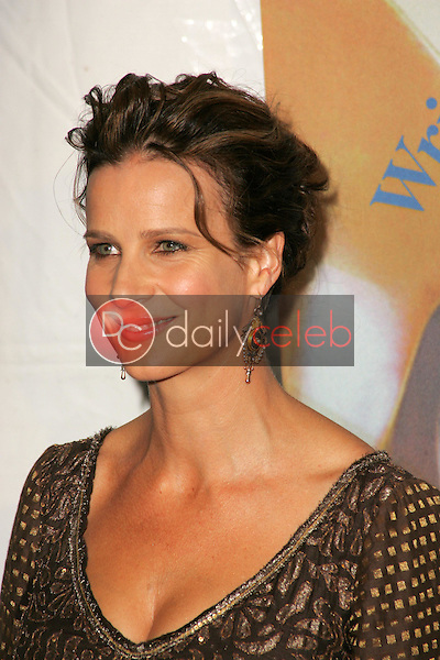 Rachel Griffiths<br />at the 2006 Writers Guild Awards. Hollywood Palladium, Hollywood, CA. 02-04-06<br />Dave Edwards/DailyCeleb.com 818-249-4998