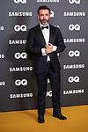 Pepe Ocio at photocall for GQ Men of Year Award <br /> Madrid, Spain. <br /> November 21, 2019. <br /> (ALTERPHOTOS/David Jar)