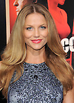 Ellen Hollman attends the Fox Searchlight Premiere of Hitchcock held at The Academy of Motion Pictures,Arts & Sciences in Beverly Hills, California on November 20,2012                                                                               © 2012 DVS / Hollywood Press Agency