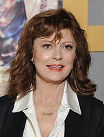 www.acepixs.com<br /> <br /> October 30 2017, LA<br /> <br /> Susan Sarandon arriving at the premiere of 'A Bad Moms Christmas' at the Regency Village Theatre on October 30, 2017 in Westwood, California.<br /> <br /> By Line: Peter West/ACE Pictures<br /> <br /> <br /> ACE Pictures Inc<br /> Tel: 6467670430<br /> Email: info@acepixs.com<br /> www.acepixs.com