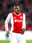 Nederland, Amsterdam, 15 september  2012.Seizoen 2012/2013.Eredivisie.Ajax-RKC 2-0.Ryan Babel van Ajax