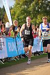 2014-09-21 Run Reigate 14 AB