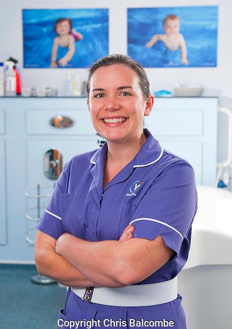 Yeovil District Hospital NHS Foundation Trust<br /> <br /> Pic:  Chris Balcombe<br /> <br /> 07568 098176<br /> Office: 023 80 849187
