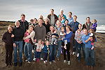 Family photos 12-19-12