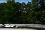 Felipe Massa (BRA), Williams GP<br />  Foto © nph / Mathis