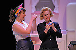 "Smith College Production of ""Mrs California""..© 2009 JON CRISPIN .Please Credit   Jon Crispin.Jon Crispin   PO Box 958   Amherst, MA 01004.413 256 6453.ALL RIGHTS RESERVED."