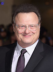 Wayne Knight<br />  attends The Universal Pictures Hail,Caesar! World Premiere held at The Regency Village Theatre in Westwood, California on February 01,2016                                                                               © 2016 Hollywood Press Agency
