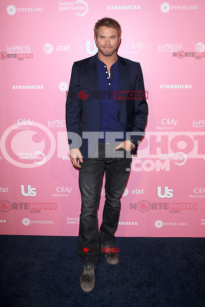 Kellan Lutz at Us Weekly's Hot Hollywood Style Event at Greystone Manor Supperclub on April 18, 2012 in West Hollywood, California. ©mpi28/MediaPunch Inc.