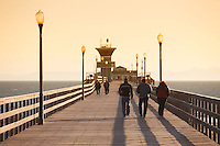 Los Alamitos, Seal Beach & Cypress Stock Photos