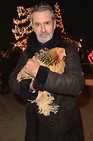 www.acepixs.com<br /> <br /> November 14 2017, Henndorf<br /> <br /> Rupert Everett attended the Gut Aiderbichl Christmas Market opening on November 14, 2017 in Henndorf am Wallersee, Austria.<br /> <br /> By Line: Famous/ACE Pictures<br /> <br /> <br /> ACE Pictures Inc<br /> Tel: 6467670430<br /> Email: info@acepixs.com<br /> www.acepixs.com