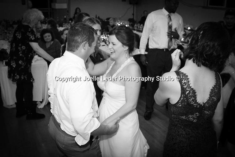 Heather & Derek Wedding Nov 2014 Avila Beach Sycamore Mineral Hot Springs by Joelle Leder Photography Studio