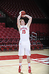 MBB-15-Spencer Barks 2011