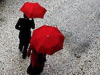 Lisbon, 8 April,2008