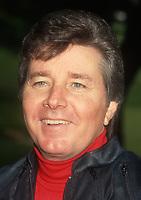 Singer Bobby Sherman, 1994, Photo By Michael Ferguson/PHOTOlink