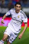 2014/01/15_Osasuna-Real Madrid_Copa del Rey