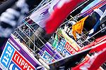 Clipper Race Start 2011