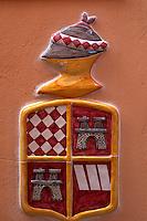 Italien, Elba, Marciana Alta