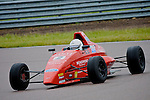 Jake Cook - Jamun Racing Mygale M12-SJ