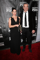 Setenay Ozdemir-Osman, Daniel Gibbings<br />
